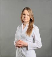 Здравствуйте! Меня зовут Наталия, я врач (имею высшее медицинское образование), практикующий массажист (опыт работы более 5 лет). Предлагаю массаж с выездом к Вам на дом. Выполняю такие виды массажа, как общий классический, спортивный, антицеллюлитный, баночный, медовый, реабилитация после травм. С ...
