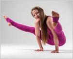 Доброго времени суток уважаемые гости!Я  спа-терапевт с 7 летним стажем, дипломированный преподаватель йоги и йогатерапевт.Специальное образование:Индия, Ришикеш: Akshi Yogashala Rishikesh RYS 200 YOGA ALLIANCE инструктор Международного Альянса йоги 300 ; Московский Университет йоги560; Федерация Й...